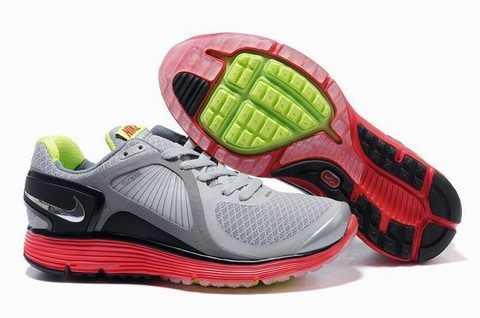 la meilleure attitude c85c9 bf816 nike free run femme 41 foot locker,chaussures running nike ...